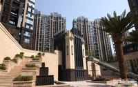 深圳绿景1866公馆