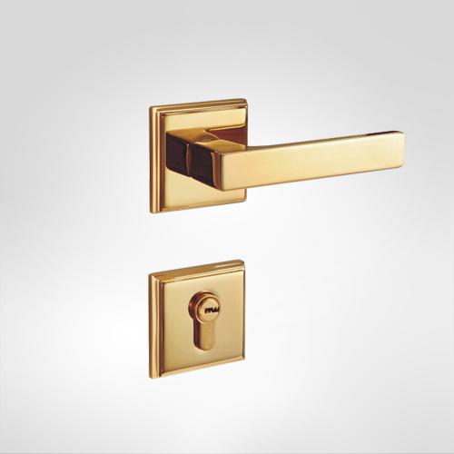分體裝飾蓋   * 適用于各種室內門和金屬門