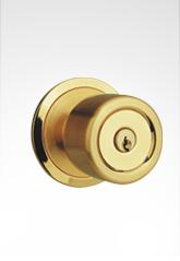圆筒式球锁 5793