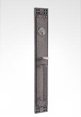 美标大拉手锁 8230
