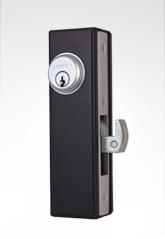 铝合金门插芯锁 5588AR