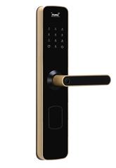 新款智能锁OEM 6505