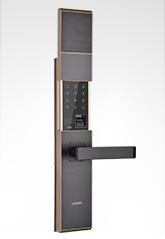 厂家热销指纹锁6501oem