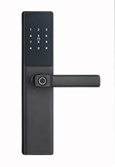 富宇智能锁 FUYU6550