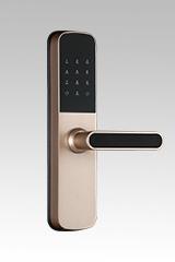 富宇公寓智能锁3310